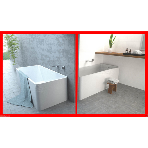 free standing bathtub free standing solid surface wall faced bath stone bathtub
